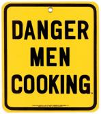 danger-men-cooking