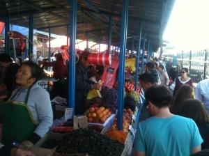 Pears bazaar 2